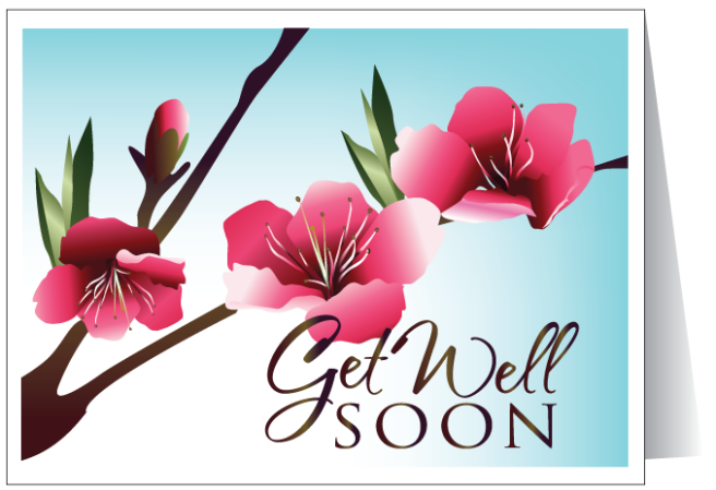 1590_get_well_soon_card